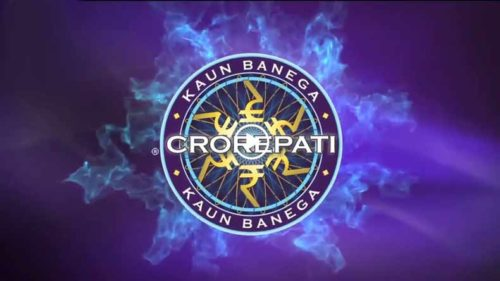 Kaun Banega Crorepati: 5 contestants who hit the jackpot over the years