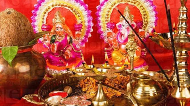 Dhanteras special and why our culture celebrates
