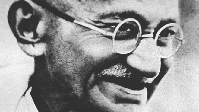Gandhi Jayanti 2017: Five movements led by Gandhi that shaped India's independence