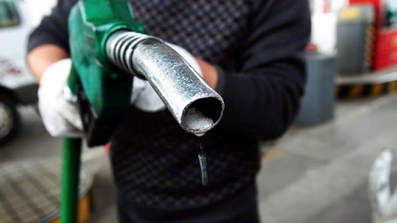 Odisha Government's 'No' To Centre's Proposal To Reduce VAT On Petrol, Diesel