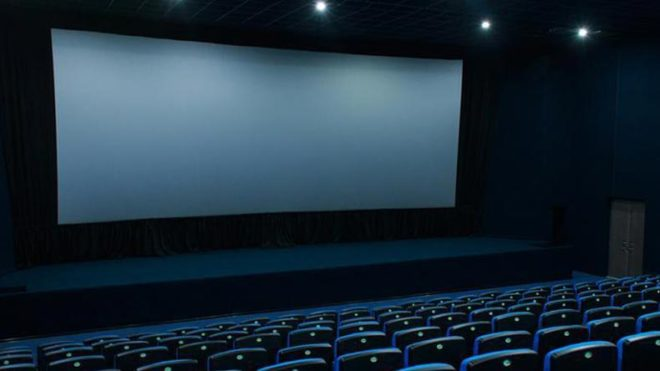 TN govt allows theatre owners to hike ticket prices
