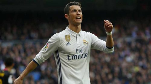 Tottenham-will-not-simply-focus-on-Real-Madrid-star-Cristiano-Ronaldo,-says-Mauricio-Pochettino