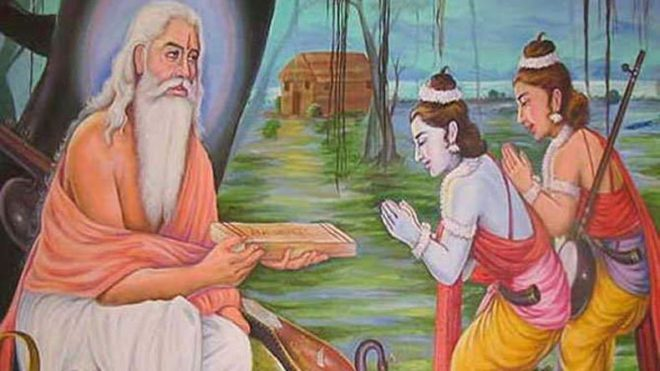 Valmiki Jayanti 2017: 8 things you didn't know about Maharishi Valmiki