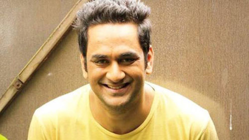 Bigg Boss 11: Vikas Gupta barred from captaincy for entire season after massive fight with Puneesh Sharma
