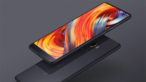Xiaomi-Mi-Mix-2-to-launch-in-India-Price,-specifications,-features-and-much-more