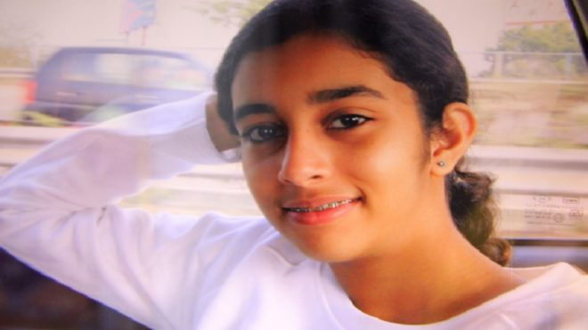Aarushi Talwar-Hemraj murder case verdict: 10-point guide to Noida double murder case