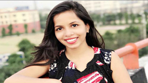 WATCH: Dhinchak Pooja's Bigg Boss 11 audition video goes viral; see at your own risk!