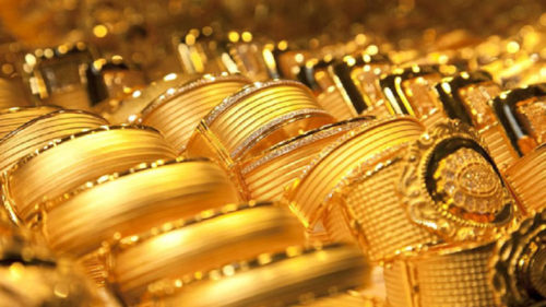 Dhanteras 2017: Gold at Re 1? Lucrative deals from Paytm, Amazon and jewellers that you MUST avail this festive season!