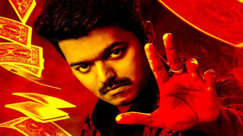 Mersal box office collection, Day 6: Vijay starrer set to touch Rs 150-crore mark