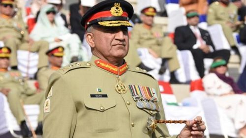 India-Pakistan peace relations: It takes two to tango, says Pakistan Military Chief Bajwa