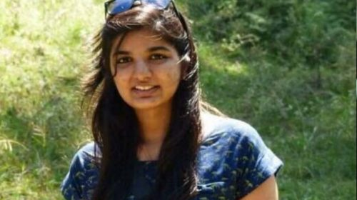 Mumbai: ICAI president Nilesh Vikamsey's daughter Pallavi found dead on railway tracks