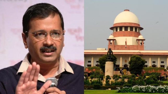 AAP will have to work in synergy with the Lieutenant Governor in Delhi, rules Supreme Court