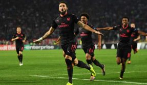 FC Koln vs Arsenal, UEFA Europa League: How to watch online live streaming and live coverage on TV, When is FC Koln vs Arsenal match, What time does it start