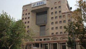 BSNL engineers Internet revolution in Maoist-affected areas