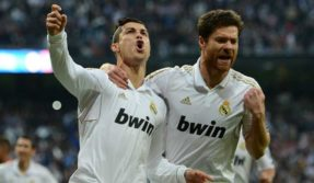 Cristiano-Ronaldo-will-always-be-there-for-Real-Madrid-in-crucial-moments,-believes-Xabi-Alonso