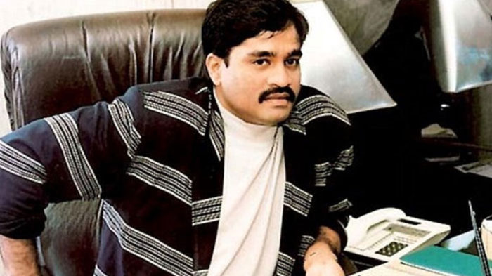 Terrorist Dawood Ibrahim is known by these 18 names in the underworld