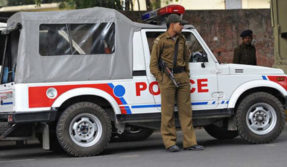 Delhi retains 'crime capital' tag; police cites shortage of force