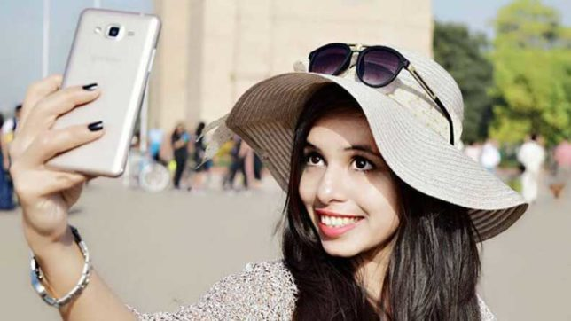 Dhinchak Pooja wants to act in Bollywood after her eviction from Big Boss