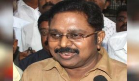 Court seeks status report in case against TTV Dinakaran