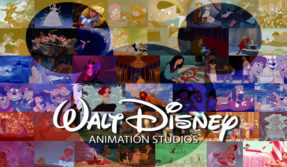 Walt Disney Animation and Pixar chief John Lasseter takes leave of absence after sexual misconduct allegations