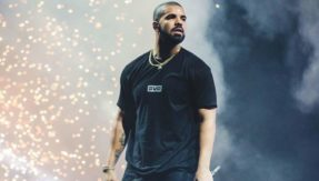 I'm gonna come out there and f**k you up: Drake to fan at Marquee nightclub
