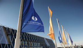 Cabinet approves India's membership for EBRD