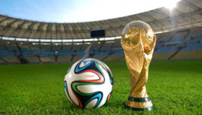 FIFA World Cup 2018: List of qualified teams who will travel to Russia next year