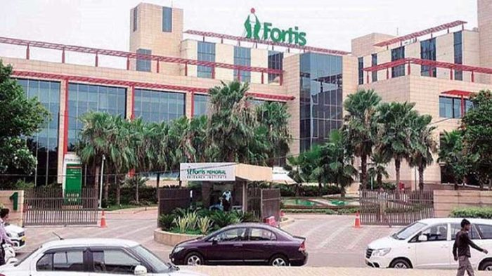 7-year-old dies of dengue; Gurugram's Fortis Hospital charges parents Rs 16 lakh for 15-day dengue treatment