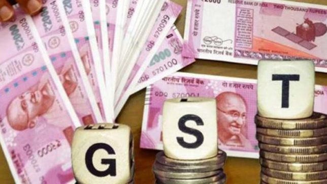 23rd GST council meet: Expect over 200 items of daily use to get cheaper; 10 points