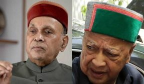 Himachal Pradesh Assembly election 2017 results LIVE: Complete list of winners from each constituency