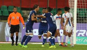 ISL-Second-half-goals-a-lesson-for-us,-says-FC-Goa-coach