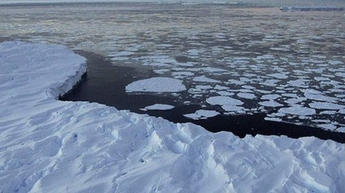 NASA's new tool may predict which cities could face floods due to ice melt