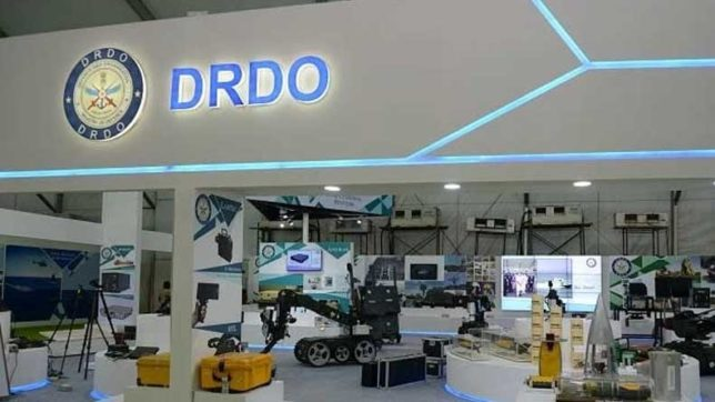 Defence scraps $500 million missile deal with Israel; asks DRDO to develop them indigenously
