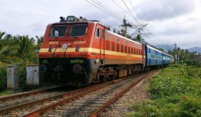 Indian Railways saved Rs 5,600 crore in power bills in two years