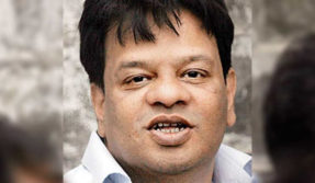 Who is Iqbal Ibrahim Kaskar? 10 things you did not know about Dawood Inrahim's brother