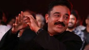 Citing no political start yet, Kamal Haasan to return donations received for party