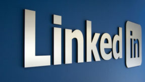LinkedIn's 'Career Advice' now available to 45 million members in India