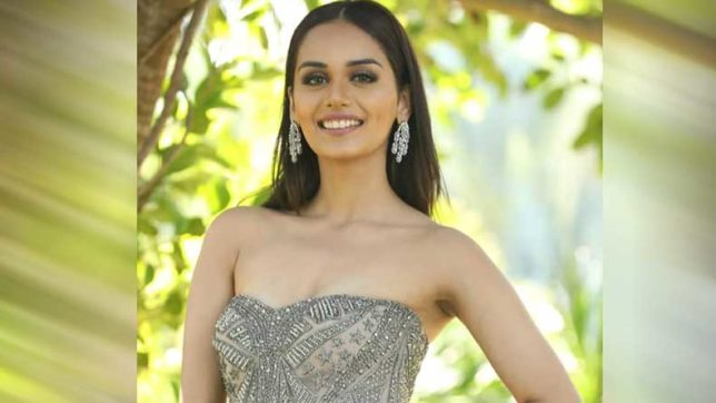 India's Manushi Chillar wins Miss World 2017 pageant