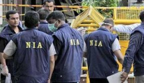 NIA to probe killing of RSS leader in Ludhiana