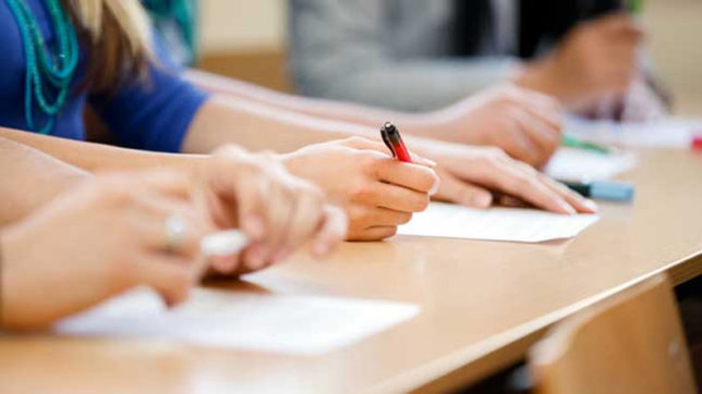 'Not even 1% of Indian educational institutions disabled-friendly'