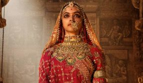 Padmavati Row: Film industry plans 15-minute blackout in support