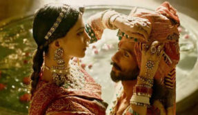 British censor clears Padmavati for release on December 1; producers not willing