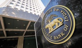 Stress on asset resolution, recapitalisation to improve banks' balance sheets