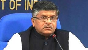 Modi ministers 'not elitist'; remain in touch with common people on ground: Ravi Shankar Prasad