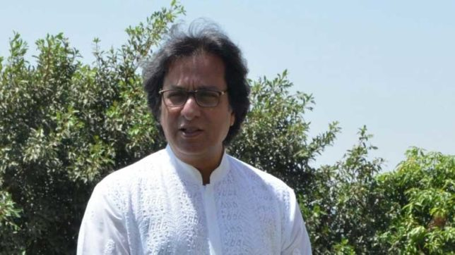 Soul-in-ghazals-will-remain-forever-Talat-Aziz
