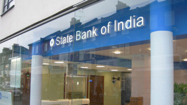 SBI account holder? Know how to link your Aadhar card with your account and why is it important