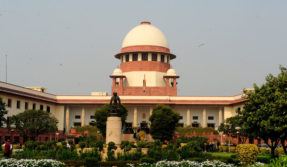 Supreme Court bans technical education through distance learning