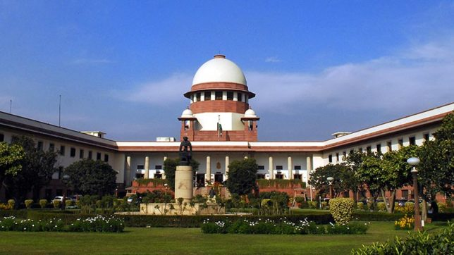 Create awareness on Blue Whale game's dangers: Supreme Court