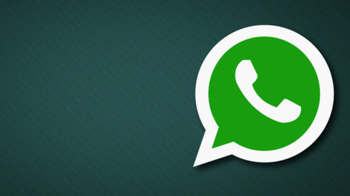 Step-by-step guide to read deleted text messages on WhatsApp