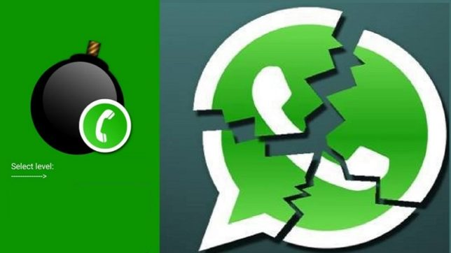 WhatsApp crash: Technical snag hits messaging app globally, services restored